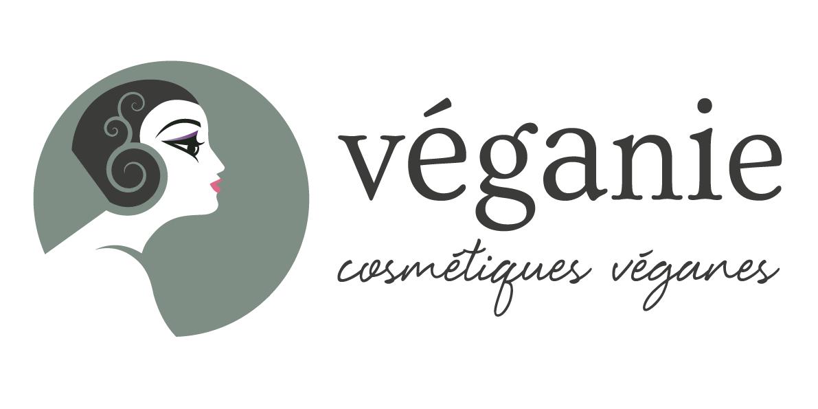 Logo Vegan Mania