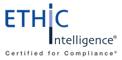 Logo Ethic Intelligence - Ethic Intelligence International - Ethic Intellig