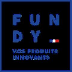 Logo Fundy