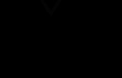 Logo Galerie Yvon Lambert