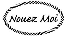 Logo Nouez Moi