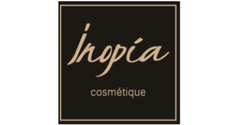 Logo Inopia