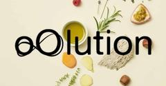 Logo Oolution