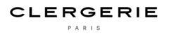 Logo Clergerie