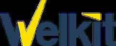Logo Welkit