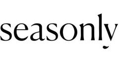 Logo Seasonly