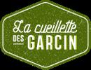 Logo Garcin Anthony