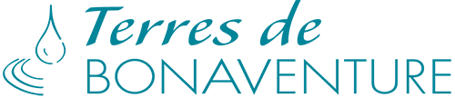 Logo Bonaventure