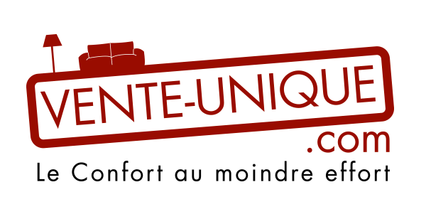 Logo Vente-Unique Com