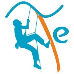 Logo Murmur