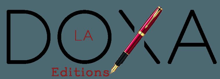 Logo Origraphcom