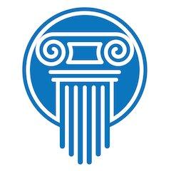 Logo Ecole de Psychologie Clinique