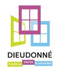 Logo Sarl Dieudonne