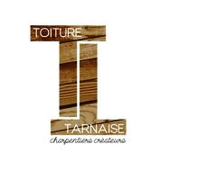 Logo Toiture Tarnaise