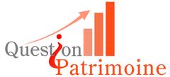 Logo Question Patrimoine