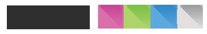 Logo Archimede Informatique - Cefii