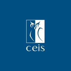 Logo Compagnie Europeenne d'Intelligence Strategique (Ceis)