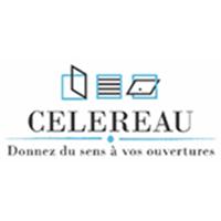 Logo Celereau
