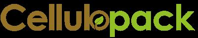 Logo Cellulopack