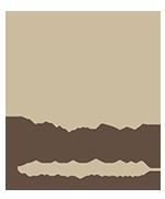 Logo Celogia