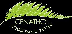 Logo Cenatho