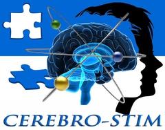 Logo Cerebro-Stim
