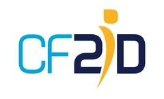 Logo Clotilde Vaissaire Conseil