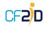 Logo Cf2Id