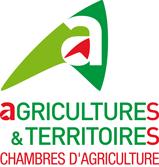 Logo Elevage et Agriculture