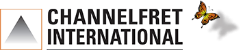 Logo Channel Fret International
