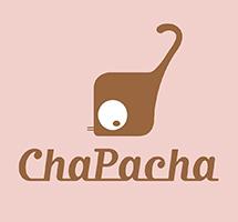 Logo Chapacha