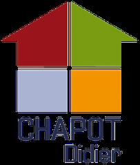 Logo Chapot