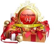Logo Charleselie94