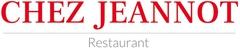 Logo Chez Jeannot