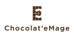 Logo Chocolat'Emage