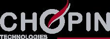Logo Chopin Technologies
