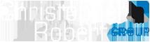 Logo Christopher Robert Coaching