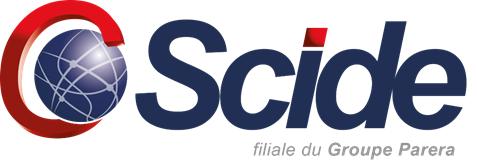 Logo Societe Concept Informatique de Dessin et d'Etude