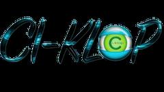 Logo Ci-Klop
