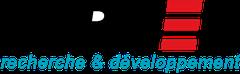 Logo Stratoconception Stratoconcept Strato