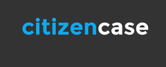Logo Citizen Case