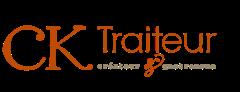 Logo Coussot Kulinaire Traiteur
