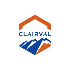 Logo Clairval