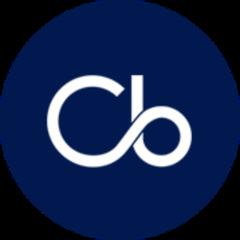 Logo Clic en Berry