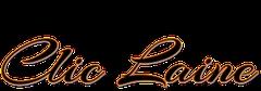 Logo Clic Laine
