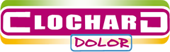 Logo Clochard Dolor