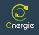 Logo Cnergie