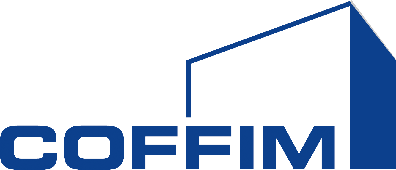 Logo Coffim Groupe