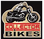 Logo Collector Bikes