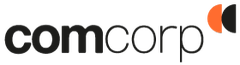 Logo Comcorp